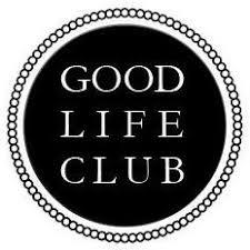 Good Life Club